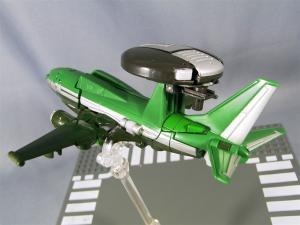 TF DOTM AIR RAID 1007