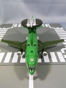 TF DOTM AIR RAID 1011
