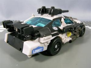 TF DOTM Autobot Armor Topspin 1006
