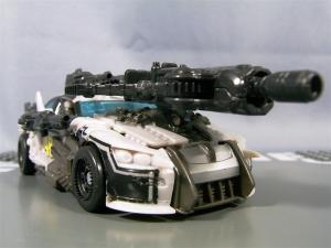 TF DOTM Autobot Armor Topspin 1008