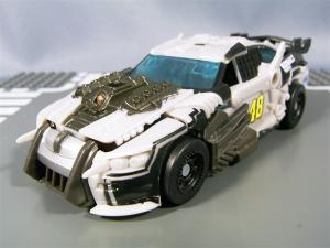 TF DOTM Autobot Armor Topspin 1010