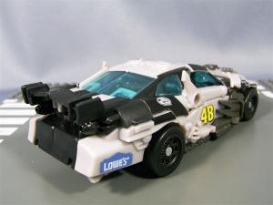 TF DOTM Autobot Armor Topspin 1011