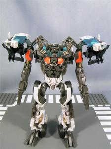 TF DOTM Autobot Armor Topspin 1016