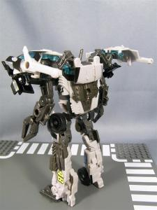 TF DOTM Autobot Armor Topspin 1017