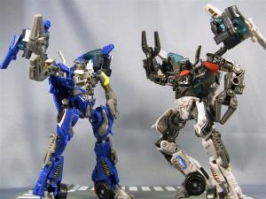 TF DOTM Autobot Armor Topspin 1019