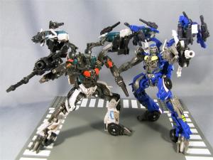 TF DOTM Autobot Armor Topspin 1020