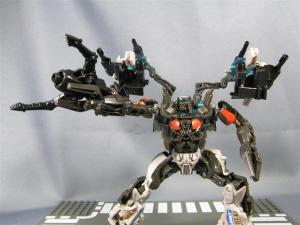 TF DOTM Autobot Armor Topspin 1021