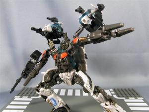 TF DOTM Autobot Armor Topspin 1023