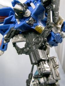 TF DOTM Autobot Armor Topspin 1025