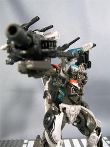 TF DOTM Autobot Armor Topspin 1027