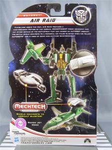 TF DOTM AIR RAID 1002