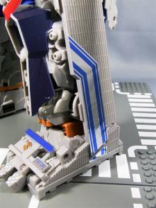 SDCC2011 オプティマスG1シール貼り分 1001