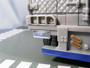 SDCC2011 オプティマスG1シール貼り分 1005