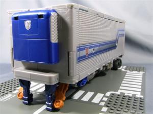 SDCC2011 オプティマスG1シール貼り分 1004