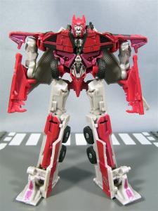 cyberverse Dark Sentinel Prime 1010