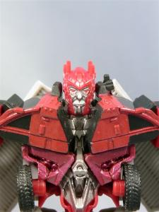 cyberverse Dark Sentinel Prime 1012