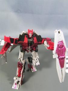 cyberverse Dark Sentinel Prime 1015