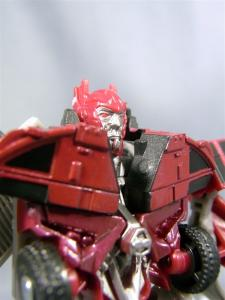 cyberverse Dark Sentinel Prime 1017