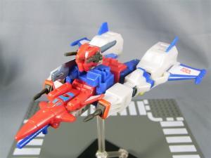 ロボットマスターズ スターセイバー 1001