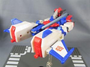 ロボットマスターズ スターセイバー 1002