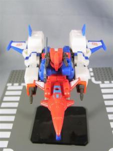 ロボットマスターズ スターセイバー 1004