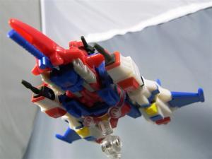 ロボットマスターズ スターセイバー 1005