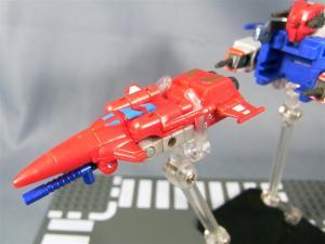 ロボットマスターズ スターセイバー 1008