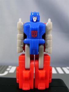 ロボットマスターズ スターセイバー 1011