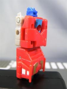 ロボットマスターズ スターセイバー 1012