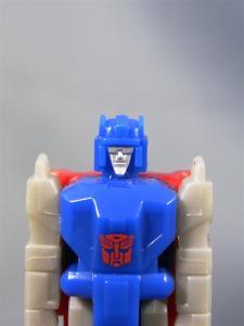 ロボットマスターズ スターセイバー 1013