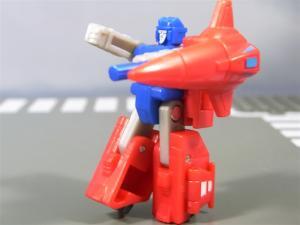 ロボットマスターズ スターセイバー 1014