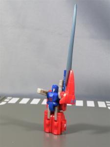 ロボットマスターズ スターセイバー 1015