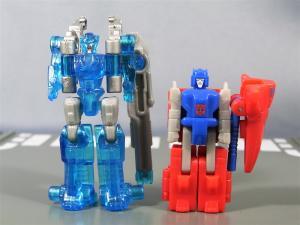 ロボットマスターズ スターセイバー 1016