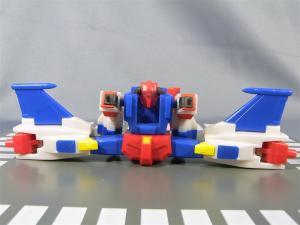 ロボットマスターズ スターセイバー 1018