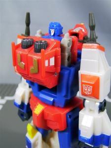 ロボットマスターズ スターセイバー 1021