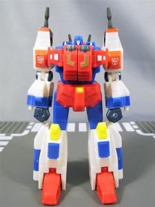 ロボットマスターズ スターセイバー 1022