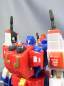 ロボットマスターズ スターセイバー 1023