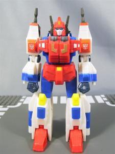 ロボットマスターズ スターセイバー 1024