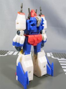 ロボットマスターズ スターセイバー 1025