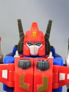 ロボットマスターズ スターセイバー 1026