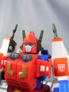 ロボットマスターズ スターセイバー 1027