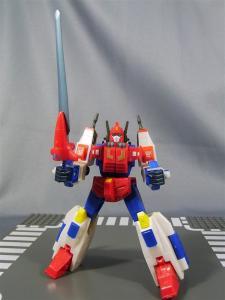 ロボットマスターズ スターセイバー 1028