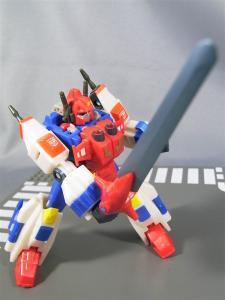 ロボットマスターズ スターセイバー 1029