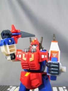 ロボットマスターズ スターセイバー 1030