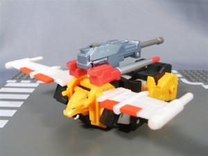 ロボットマスターズ ビクトリーレオ 1006