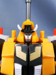 ロボットマスターズ ビクトリーレオ 1011