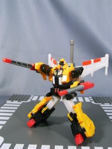 ロボットマスターズ ビクトリーレオ 1013
