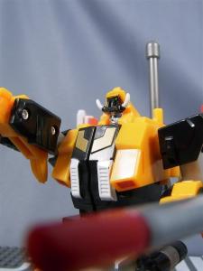 ロボットマスターズ ビクトリーレオ 1014