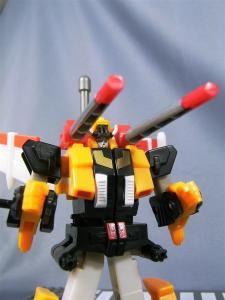 ロボットマスターズ ビクトリーレオ 1015