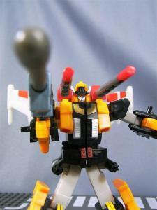 ロボットマスターズ ビクトリーレオ 1017